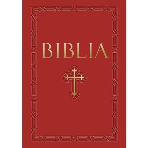 9786066001847: Biblia Cu Ilustratii Vol 7