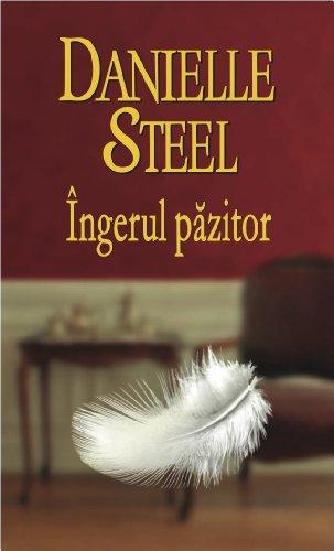 9786066005951: Ingerul Pazitor (Romanian Edition)