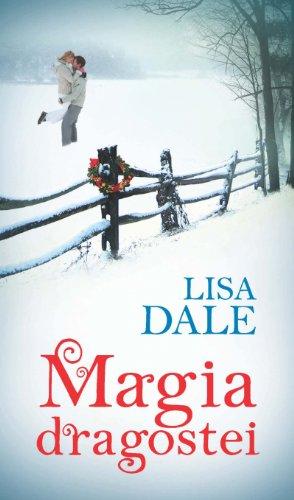 9786066006248: Magia dragostei (Romanian Edition)