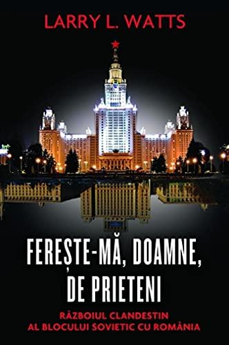 9786066091923: FERESTE-MA DOAMNE DE PRIETENI