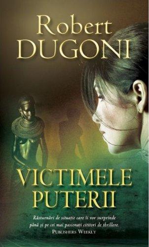 9786066092470: Victimele puterii (Romanian Edition)