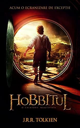 9786066093682: HOBBITUL EDITIE FILM