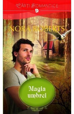 9786066867207: Magia umbrei (Romanian Edition)