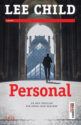 9786067193220: Personal (Romnaian Edition)