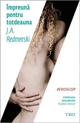 9786067193800: Impreuna Pentru Totdeauna (Romanian Edition)