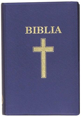 9786068279169: Romanian Cornilescu Bible-FL