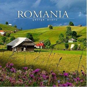 Romania: George Avanu