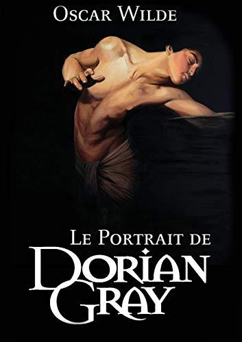 9786069831212: Le Portrait de Dorian Gray (French Edition)