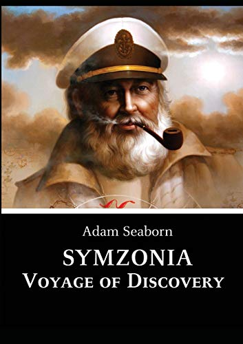 9786069833230: Symzonia: Voyage of Discovery