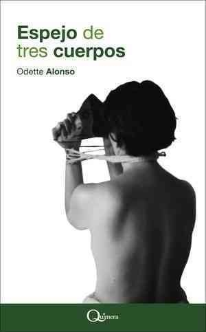 9786070009570: Espejo de tres cuerpos/ Three Body Mirror (Spanish Edition)