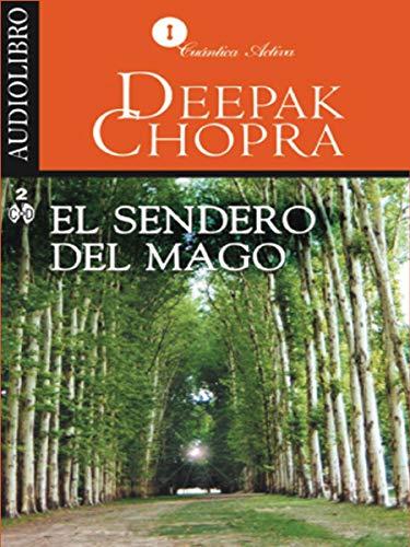 9786070019517: El Sendero del Mago / The Way of the Wizard (Spanish Edition)