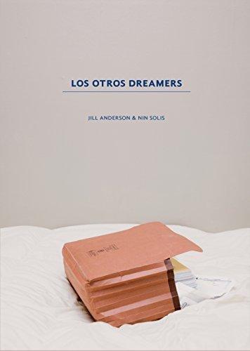 9786070082757: Los Otros Dreamers