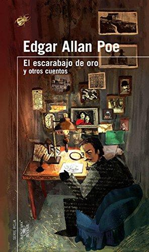 9786070114755: ESCARABAJO DE ORO Y OTROS CUENTO, EL