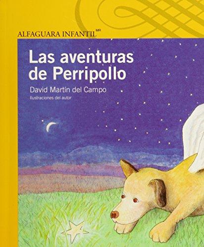 9786070117596: AVENTURAS DE PERRIPOLLO LAS