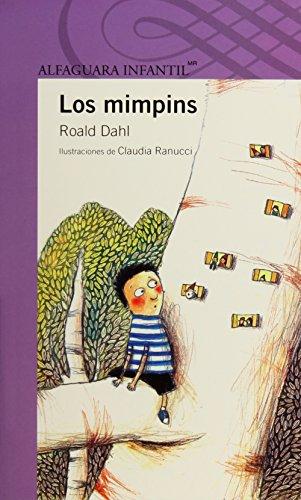 9786070118388: Los Mimpins