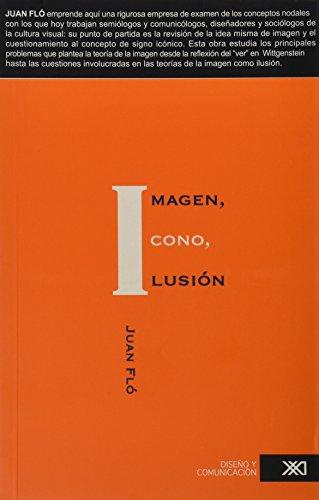 Imagen, Icono, Ilusion: Flo, Juan