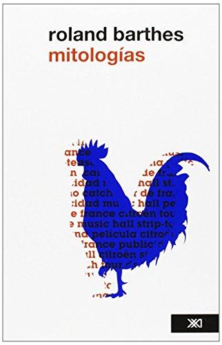 9786070301476: Mitologias (Edicion revisada y corregida) (Spanish Edition)