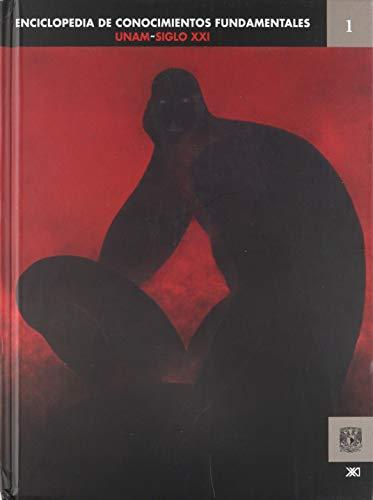 9786070302251: Enciclopedia de conocimientos fundamentales UNAM - Siglo XXI (Spanish Edition)