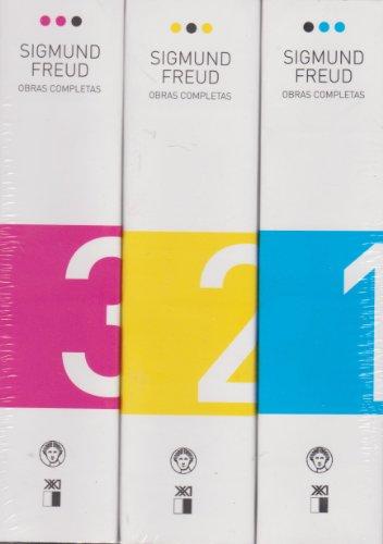 9786070303289: Obras Completas: Ensayos 1 204 (3 Vols.) (Spanish Edition)