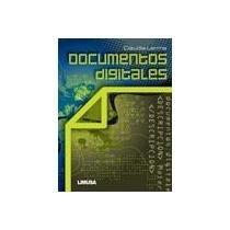 Documentos digitales: Claudia Lerma