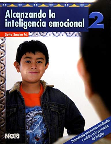 9786070500848: Alcanzando la inteligencia emocional 2