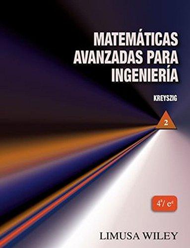 9786070504761: MATEMATICAS APLICADAS A LA INGENIERIA VOL II