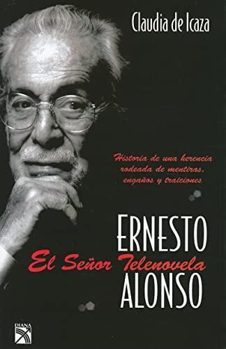 9786070703386: El Senor Telenovela (Spanish Edition)