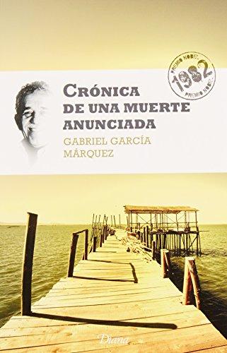9786070703676: Cronica De Una Muerte Anunciada