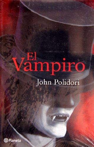 el vampiro polidori
