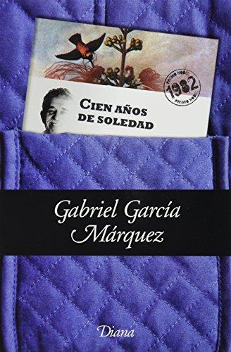 Cien años de soledad: GarcÃa Márqu