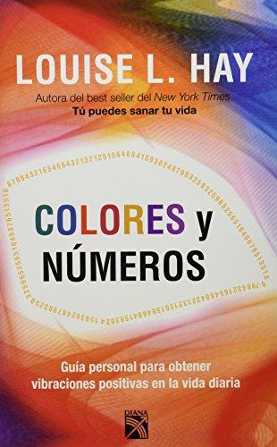 9786070706462: COLORES Y NUMEROS (Spanish Edition)