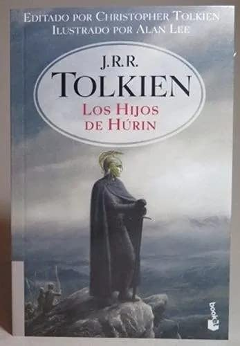 9786070706967: Los hijos de Húrin