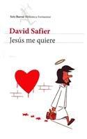 9786070708848: Jesus me quiere / Jesus Love Me (Spanish Edition)