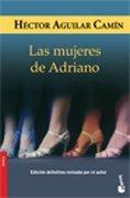 9786070711510: Las Mujeres De Adriano (Spanish Edition)