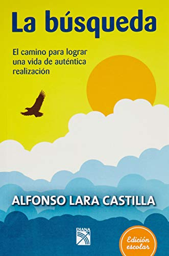 9786070712265: Cuentos Escogidos Para Pequenines (Spanish Edition)