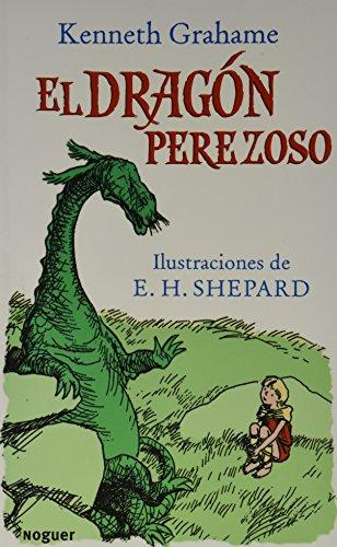 9786070712623: el dragon perezoso