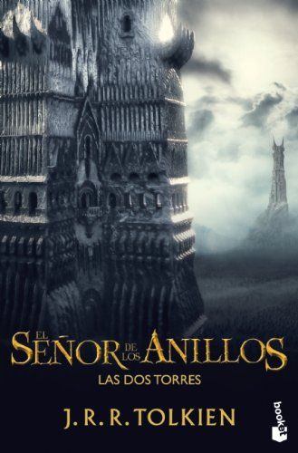 9786070712739: El senor de los anillos / The Lord of the Rings: Las dos Torres/ Two Towers