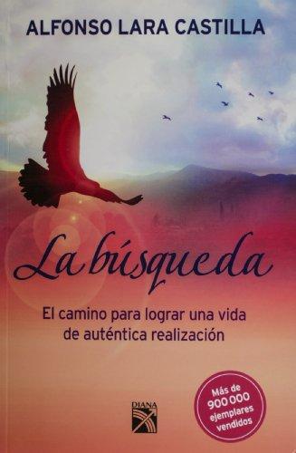 9786070713071: La busqueda (Spanish Edition)