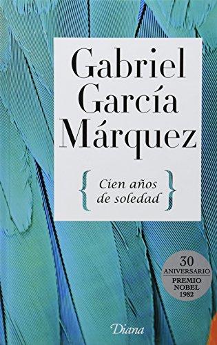 Cien años de soledad T/D [Paperback] by
