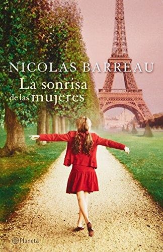9786070714924: La sonrisa de las mujeres (Spanish Edition)