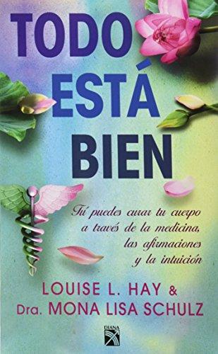 9786070716751: Todo está bien (Spanish Edition)