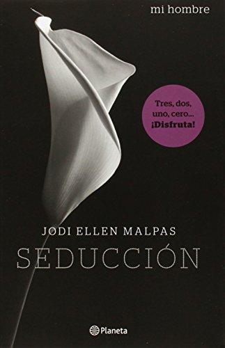 9786070719424: Seducción / Seduction (Mi Hombre)