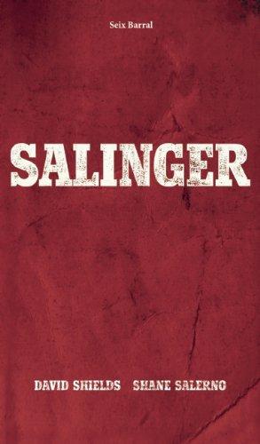 9786070719882: Salinger