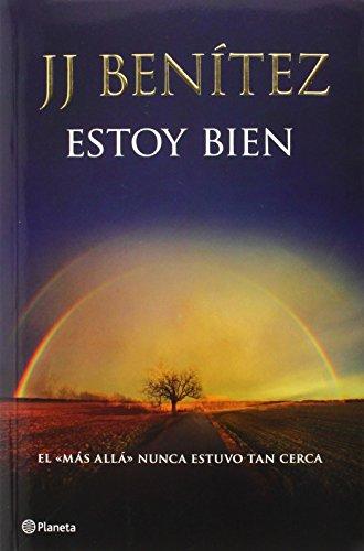 9786070720413: Estoy bien (Spanish Edition)