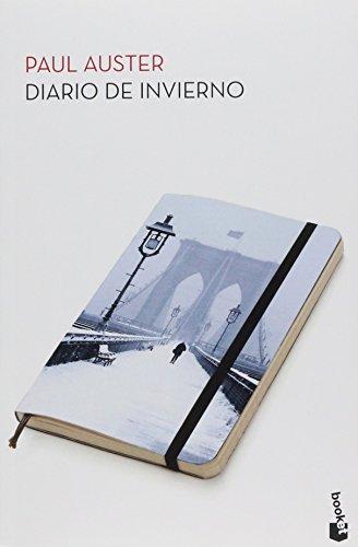 9786070724527: Diario De Inviern