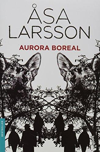 9786070726521: Aurora Boreal
