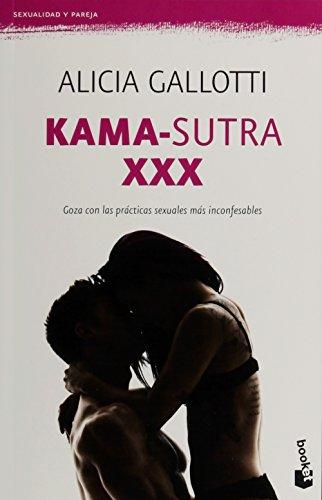 9786070730115: Kama-sutra xxx