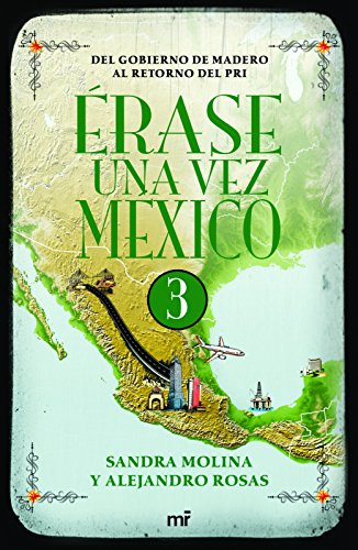Érase Una Vez México /once Upon A Time In Mexico