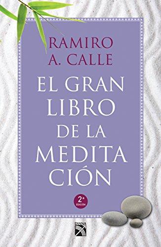 9786070730405: El gran libro de la meditación / The Big Book of Meditation