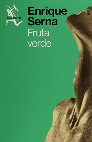 9786070732294: Fruta verde